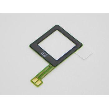 Náhradní díl flex kabel NFC antény pro Sony LT28i Ion