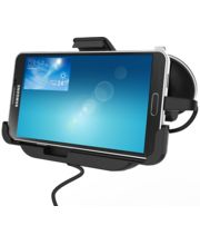Kidigi držák do vozu s nabíjením pro Samsung Galaxy Note 3