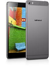 "LENOVO Phab Plus 6,8"" 32GB, Platinum"