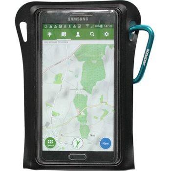 Aquapac 080 Trailproof, max iPhone 6 Plus