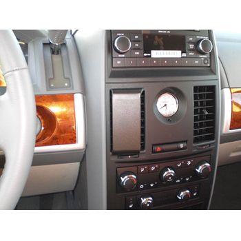 Brodit ProClip montážní konzole pro Chrysler Town & Country 08-11 (Grand Voyager 08-11), na střed