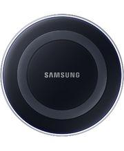 Samsung bezdrátový nabíjecí stojánek EP-PG920IB, černá