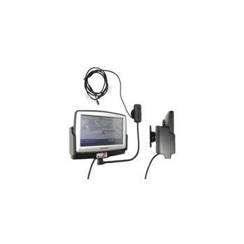 Brodit držák do auta pro TomTom XL 30-series (model 2008) a XL IQ Routes s nabíjením