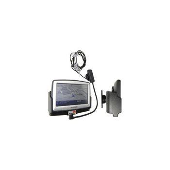Brodit držák pasivní pro originální kabel - TomTom XL 30-series (model 2008) a XL IQ Routes