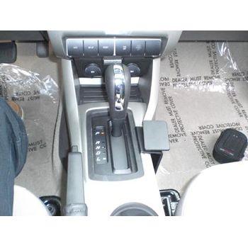 Brodit ProClip montážní konzole pro Ford Focus 08-11, na středový tunel