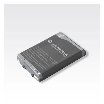 Motorola ES400 - Baterie, 3080MAH 2X 5-PACK BTRY-ES40EAB02-05