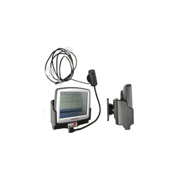 Brodit držák pasivní pro originální kabel - TomTom One 30-series (model 2008)