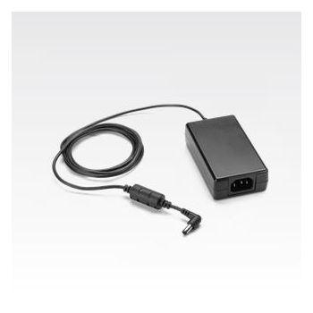 Motorola ET1 - PSU (12V, 4.16A) for use with ET1 (USB charg cbl+1-Slot crd) PWRS-14000-148C