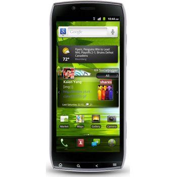 Acer Iconia Smart S300 CZ