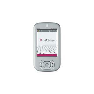 T-Mobile MDA Compact I