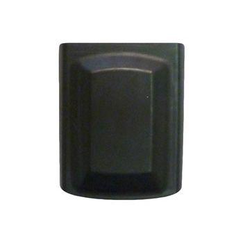 Motorola MC55 - Baterie rozšířená LI-ION 10PK 3600MAH 10ks BTRY-MC55EAB02-10