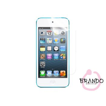 Fólie Brando - Apple iPod Touch 5G