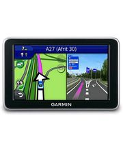 Garmin Nüvi 2545T Central Europe Lifetime