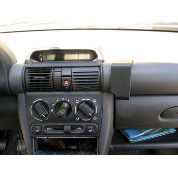 Brodit ProClip montážní konzole pro Opel Corsa 93-00/Tigra 93-00, na střed