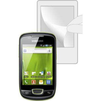 Fólie Brando - Samsung Galaxy Mini S5570