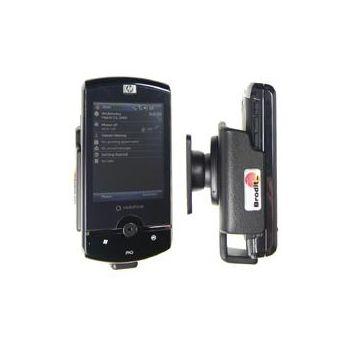 Brodit držák do auta pro HP iPAQ Data Messenger bez nabíjení