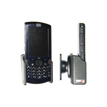 Brodit držák do auta pro HP iPAQ Voice Messenger bez nabíjení