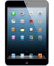 Apple iPad Mini Wi-Fi 16GB černý