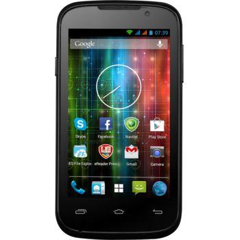 Prestigio originální baterie pro MultiPhone 3400 DUO, 1500mAh