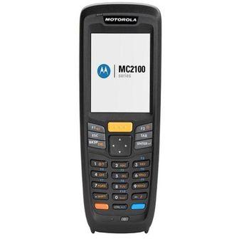 Motorola MC2100 - KIT LI KIT ENG PSU CRDL USB K-MC2100-CS01E-CRD