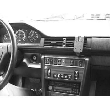 Brodit ProClip montážní konzole pro Mercedes Benz 124 (200-500E) 86-94, na střed