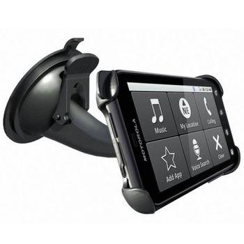 Motorola držák do auta pro Defy/Defy+