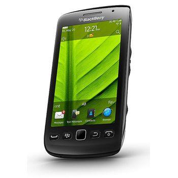 BlackBerry 9860 Torch Shadow Grey