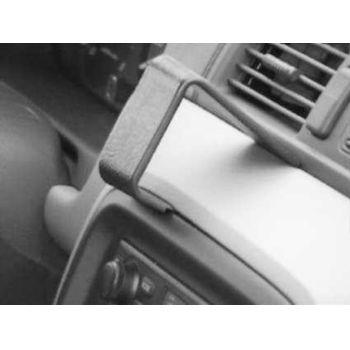 Brodit ProClip montážní konzole pro Honda CRV 97-01, na střed