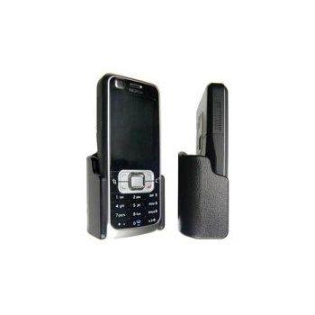 Brodit držák do auta pro Nokia 6120 - bez kloubu bez nabíjení