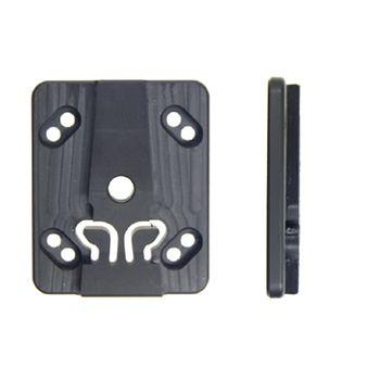 Brodit adapter pro držák MultiStand PBR-215457