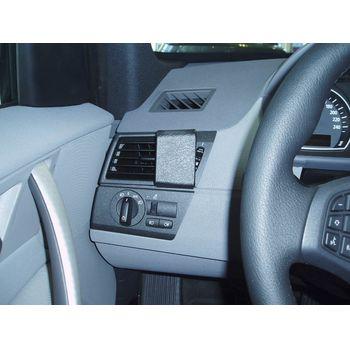 Brodit ProClip montážní konzole pro BMW X3 04-10, vlevo