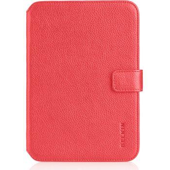 """Belkin Kindle (4.0) pouzdro Selena 6"""", růžové (F8N717cwC01)"""