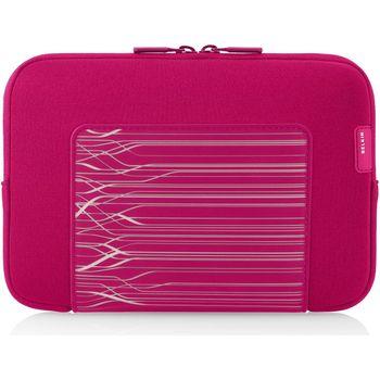 "Belkin Kindle Sleeve Grip 6"", růžová (F8N518-189)"