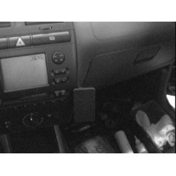 Brodit ProClip montážní konzole pro Seat Cordoba 00-02/Ibiza 00-01/Vario 00-05, na střed