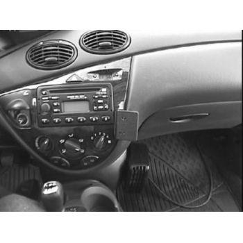 Brodit ProClip montážní konzole pro Ford Focus 99-04, na střed vpravo