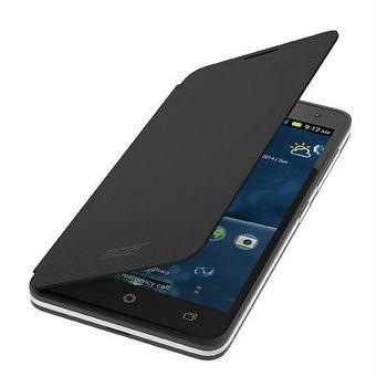 Acer flipové pouzdro pro Z520, černé