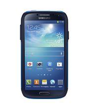 Otterbox - Samsung Galaxy S4 Commuter - modrá/šedá