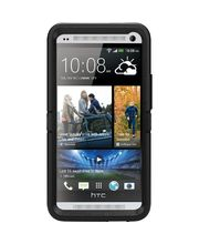 Otterbox - HTC One Defender - černá