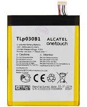Baterie Alcatel (TLP030B1) 3000mAh Li-pol, eko-balení