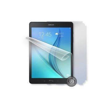 ScreenShield fólie na celé tělo pro Samsung P555 Galaxy Tab A 9.7 S Pen