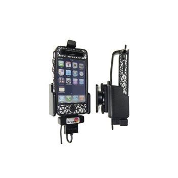 Brodit držák - Apple iPhone 3G a 3GS - průchozí konektor