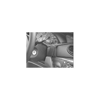 Brodit ProClip montážní konzole pro Ford Focus pro GPS ovladač 99-04, zesílené provedení, na střed