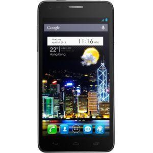 Alcatel One Touch 6033X Idol Ultra