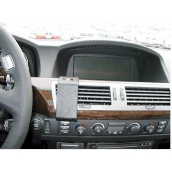 Brodit ProClip montážní konzole pro BMW 728-750 E65 02-08, na střed