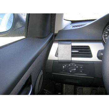 Brodit ProClip montážní konzole pro BMW 316-330/E90/E91/ E92/E93 05-12, pro dřevo, vlevo