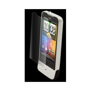 Fólie InvisibleSHIELD HTC Legend (displej)