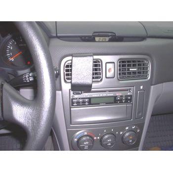 Brodit ProClip montážní konzole pro Subaru Forester 03-07, na střed vlevo