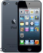 Apple iPod Touch 5th 32GB černá
