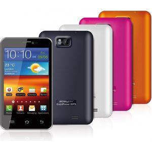 EasyPix PhonePad EP5