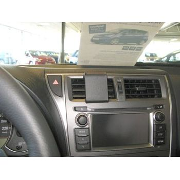 Brodit ProClip montážní konzole pro Toyota Verso S 11-16, na střed
